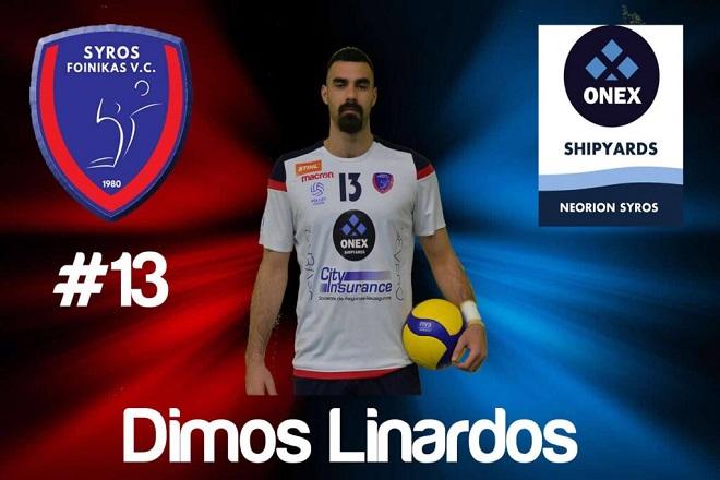 linardos_foinikas_syrou_2020