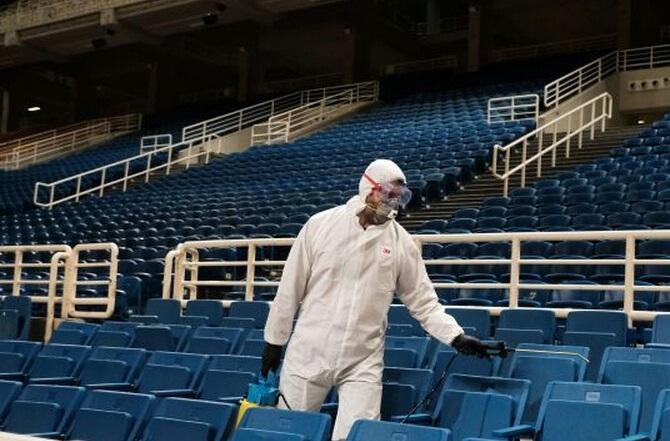 Απόλλων Καλαμάτας: «Ο αθλητισμός δεν αποτελεί χώρο μόλυνσης, όσο άλλοι…»