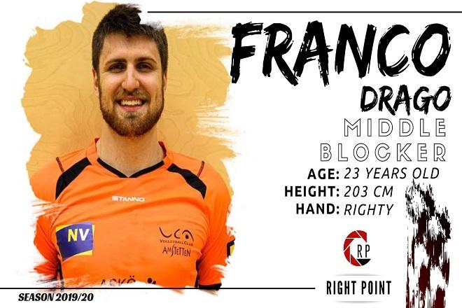 drago_franco_2020