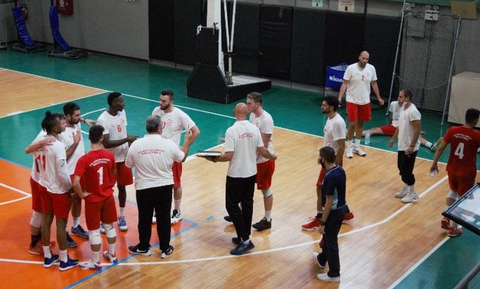 Στην Βέροια όμιλος του League Cup «Ν. Σαμαράς» – Φιλικό με ΠΑΟΚ
