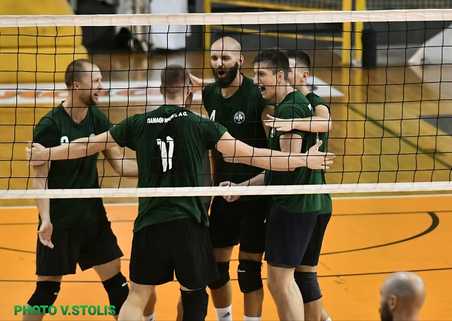 panathinaikos_friendly match