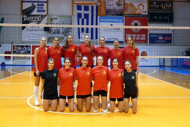 amazones_omadiki_volleyleague_2021