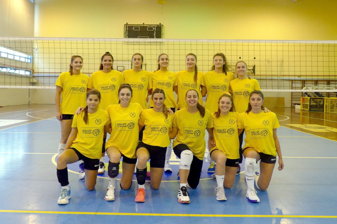 ilisiakos_omadiki_volleyleague_2021