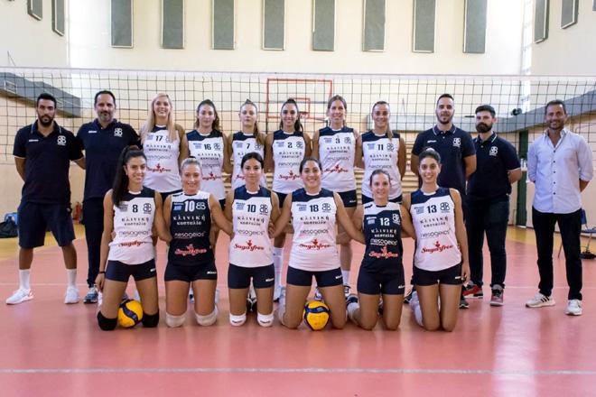 thetis_voulas_volleyleague_2021