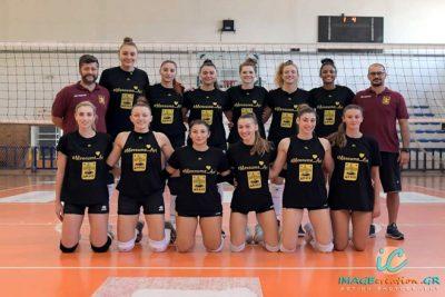 aris_omadiki_volleyleague_2021