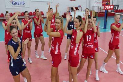 osfp_women_volleyleague_omadiki_2021