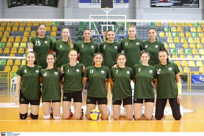 pao_women_volleyleague_2021