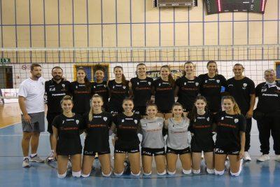 paok_women_omadiki_volleyleague_2021