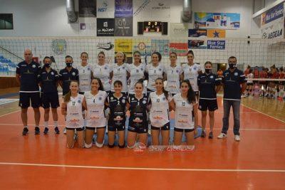 santorini_women_omadiki_volleyleague_2021