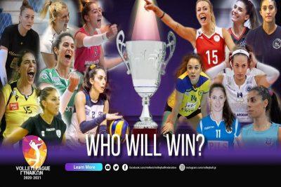 volleyleague_2021