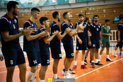 iraklis_league_cup_2020_21