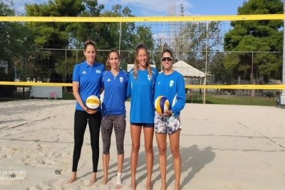manavi_beach_volley_sef_2020