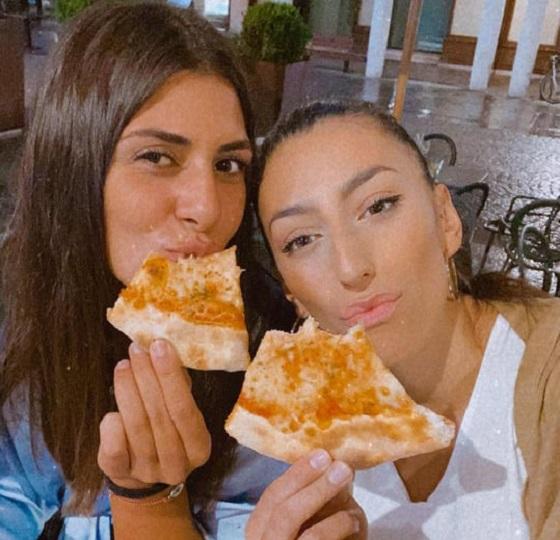 strantzali_zakxaiou_pizza