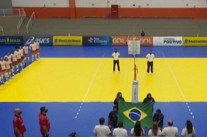 brazil_superliga