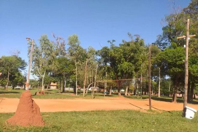 brazil_beach volley