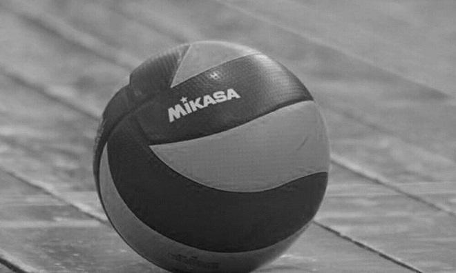 Οριστική διακοπή για Volleyleague γυναικών, «παράθυρο» για «League Cup»