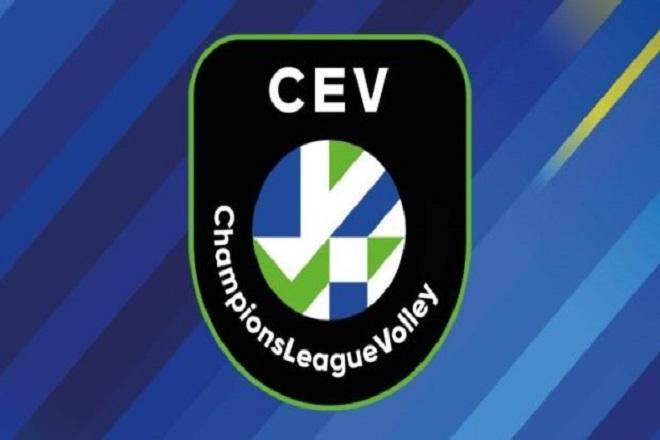 Τσάμπιονς Λιγκ: «Χρυσώνει» του νικητές η CEV – Ρεκόρ επάθλων το 2021