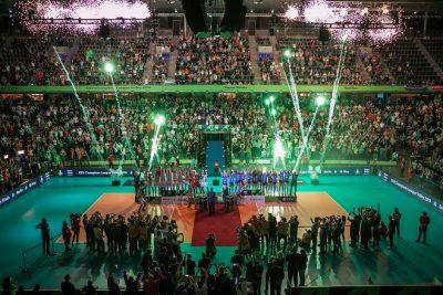 lube civitanova_novara_cev_champions league