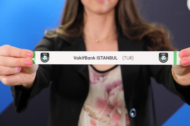 draw_vakifbank