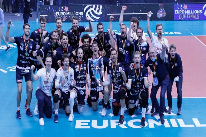 fragkos_kanck_belgian cup