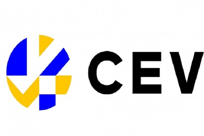 CEV: Οι πόντοι της Ελλάδας και οι ομάδες για τα Ευρωπαϊκά Κύπελλα 2021-2022