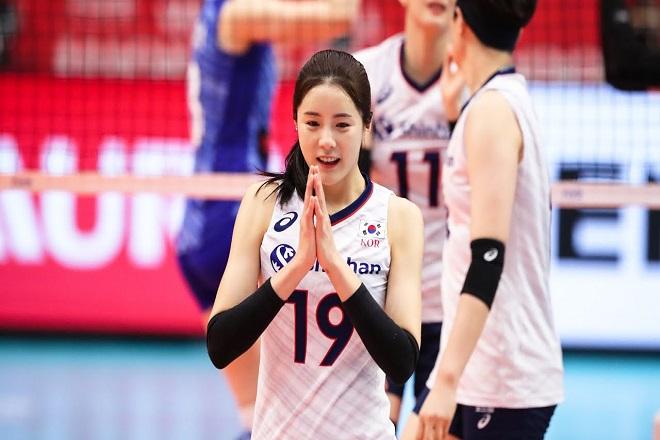 Πρόβλημα στον ΠΑΟΚ με την Λι Ντα Γέονγκ, η Ομοσπονδία της Κορέας δεν εκδίδει το ITC!